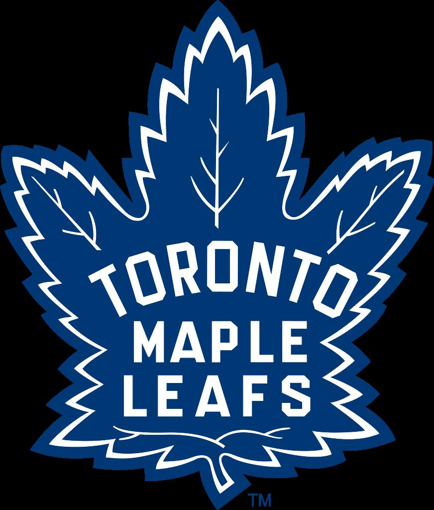 Leafs fan's Avatar